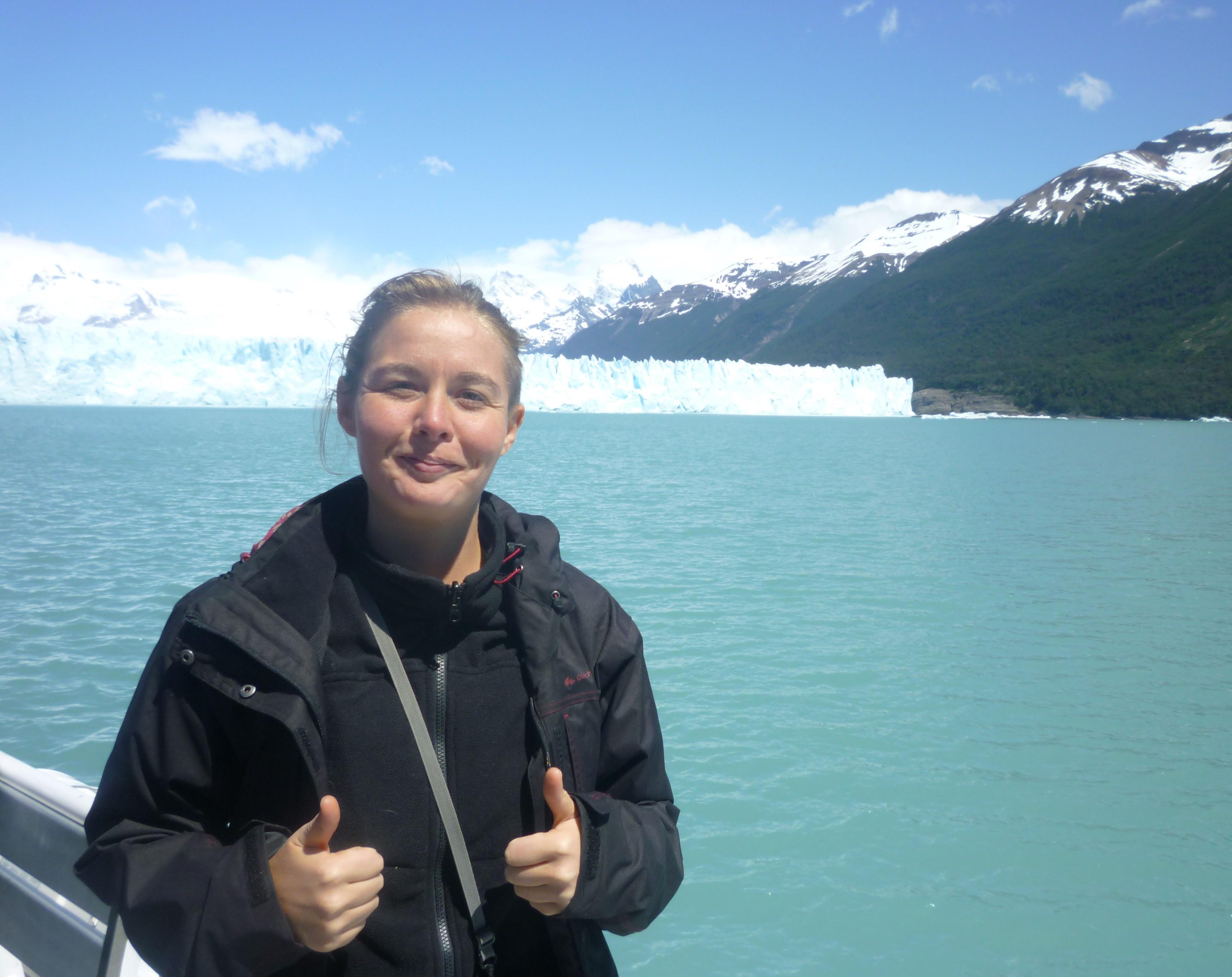 glacier_perito_moreno